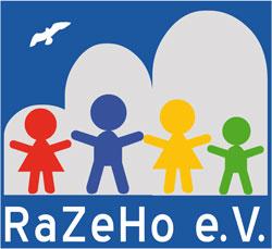 RaZeHo e.V.